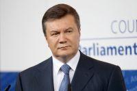 Следующее заседание по делу Януковича состоится 26 июня