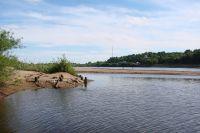 Рыбаки обнаружили в Сылве тело утонувшего мужчины.