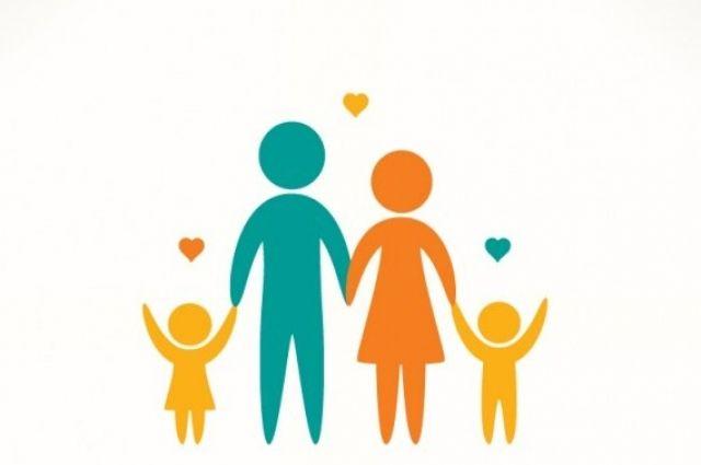 Тюменских родителей может бесплатно проконсультировать психолог в «Семье»