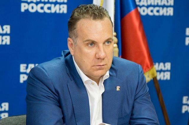 Женский хоккей в россии новости