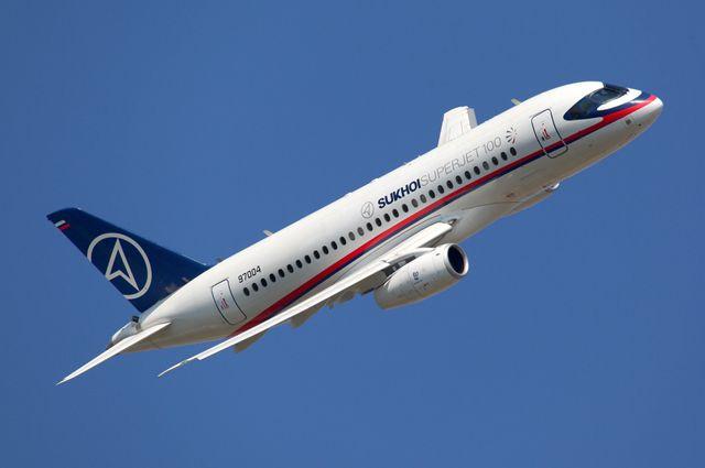 В авиасалоне Paris Air Show-2017 участвуют 20 российских компаний