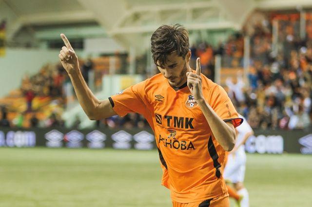 Ерохин и его болельщики надеются, что футболист выйдет на поле в официальном матче национальной команды уже 17 июня.