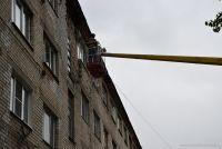 Дом был признан аварийным межведомственной комиссии по оценке жилых помещений города Пензы.