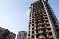 В районе появится несколько современных многоэтажек