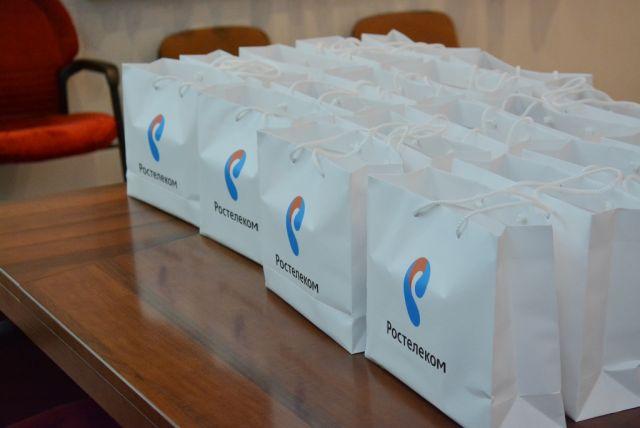 Из Иркутской области журналисты заявили 15 работ в номинациях «Печатные СМИ» и «Социальные медиа».