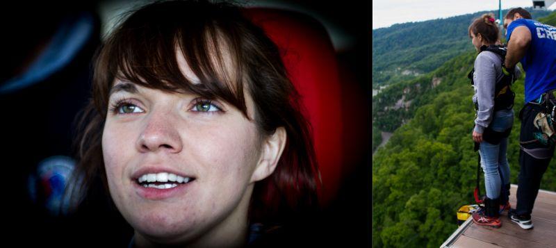 Алина, 26 лет, стоматолог, Москва.