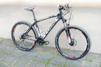 Наркозависимая кемеровчанка воровала велосипеды в Лесной Поляне.