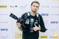 Александр Романуша: шагнув в пропасть, обычные люди становятся другими.