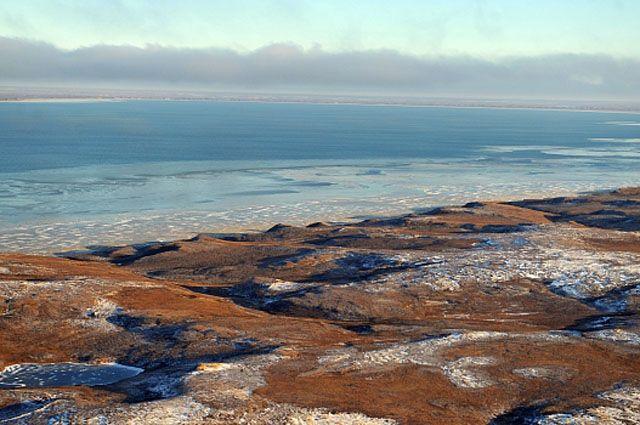На Ямале будут мониторить 30 участков водных объектов