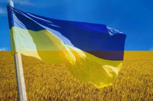 В государство Украину  вернулись трое моряков, которые весной  были задержаны вАнголе