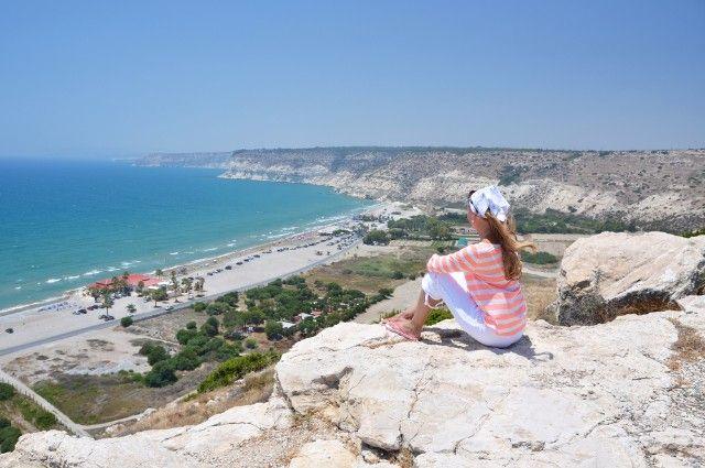26360790005d Здесь можно сойти с ума от скуки». Россиянка — о жизни на Кипре ...