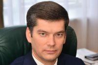 Кандидатуру Алексея Аверьянова поддержало большинство.