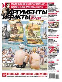 Почём отдых в Крыму?