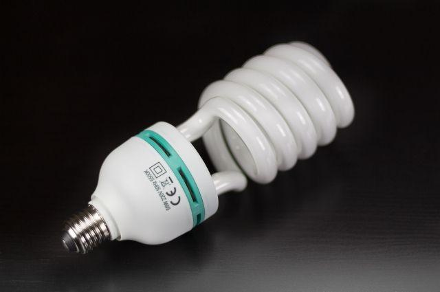 ВКизляре запустят 1-ый вДагестане пункт поутилизации энергосберегающих ламп
