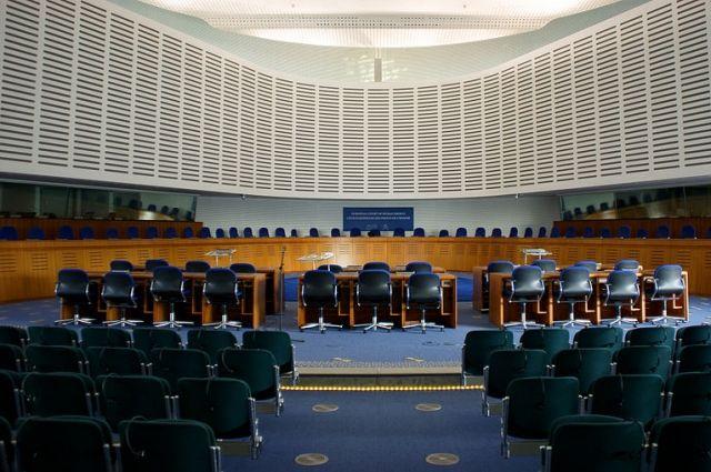 Как подать заявление в Европейский суд по правам человека: рассказывает адвокат