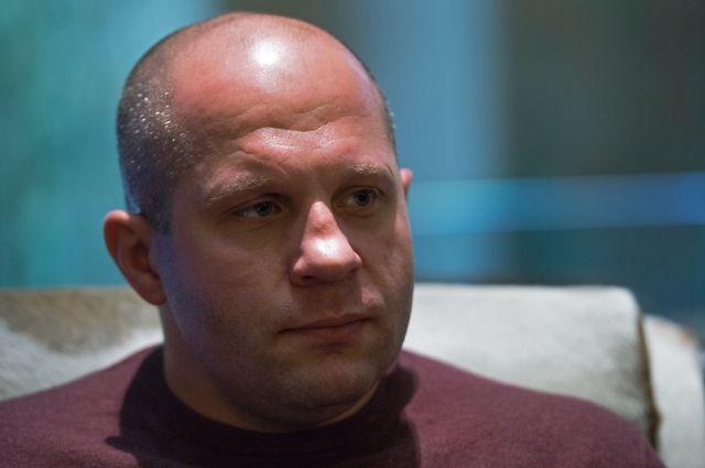 Владимир Астапкович  РИА