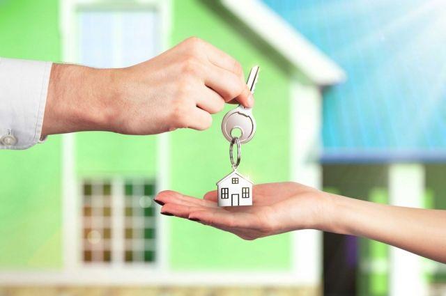 «Приватбанк» намерен выдавать украинцам ипотечные кредиты