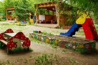 Воспитатель новосибирского детсада незаконно заработала свыше 90 тыс. рублей