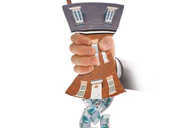Сейчас многие управляющие компании только выжимают деньги из жильцов за коммуналку.