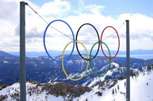 XXVIII Всероссийский олимпийский день отпразднуют вПетербурге