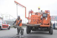 В НСО наладят переработку местной нефти в битум