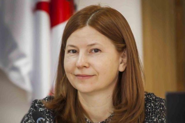 Елизавета Солонченко иЕвгений Лазарев претендуют напост руководителя Нижнего Новгорода