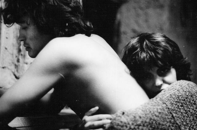 Фильм «Игла» вошёл в число лидеров советского проката. За 11 месяцев 1989 года картину посмотрело 14,6 млн зрителей.