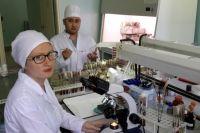 Первая городская больница Волгодонска - это межрайонный центр, где лечат жителей всех восточных районов Ростовской области.