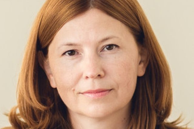 ВНижнем Новгороде выбрали нового руководителя города— Солонченко