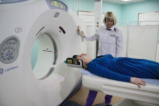 На съезде онкологов приняли новые клинические рекомендации по лечению пациентов.