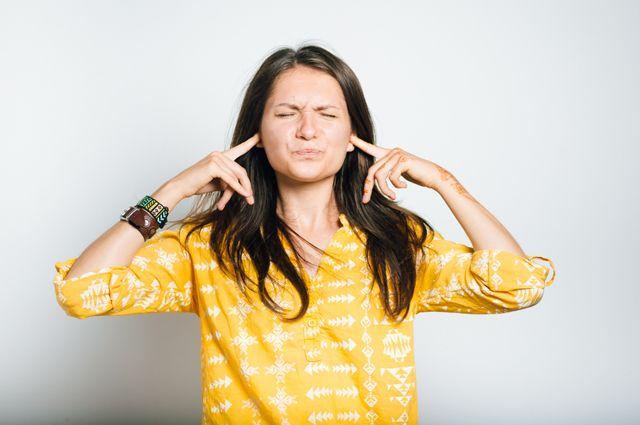 Плохие новости. Как защититься от негативной информации? - Real estate
