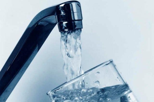 Боевики оставили без воды еще 72 населенных пункта Донетчины