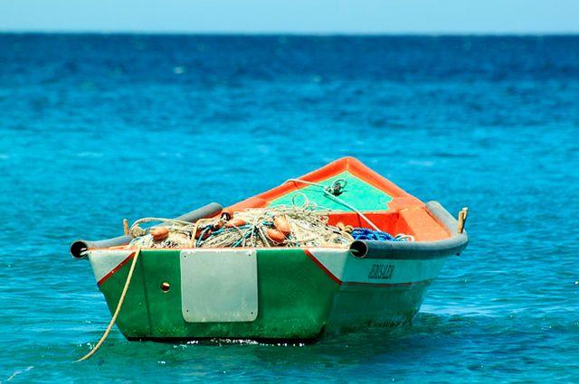 Какие типы лодок бывают и для чего они предназначены?