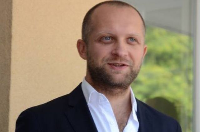 «Янтарное дело»: суд принял решение попомощнице народного депутата Полякова