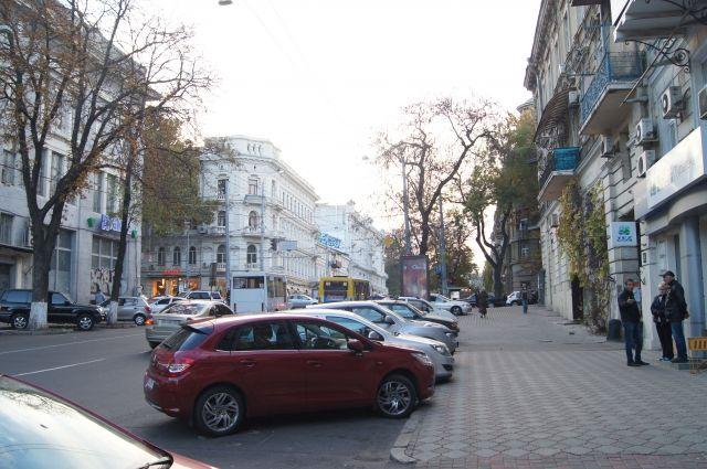 Радикалы угрожают сорвать Одесский кинофестиваль