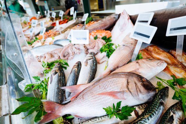 Дорогая — не значит полезная. Как выбрать качественную рыбу?