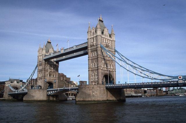 СМИ: данные тысяч аккаунтов британских чиновников попали в сеть
