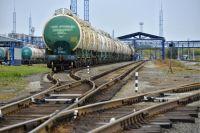 Инвестиции составят 2,8 млрд рублей.