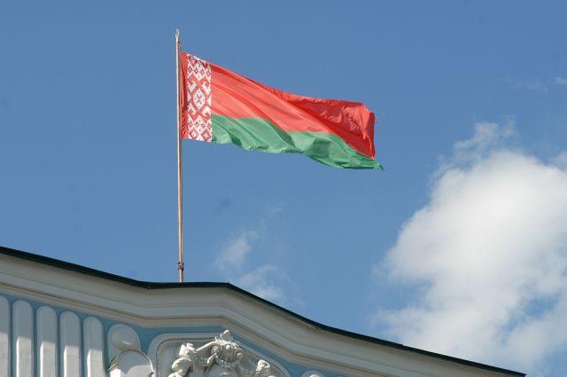 Белоруссия разместила еврооблигации на сумму 1,4 миллиарда долларов