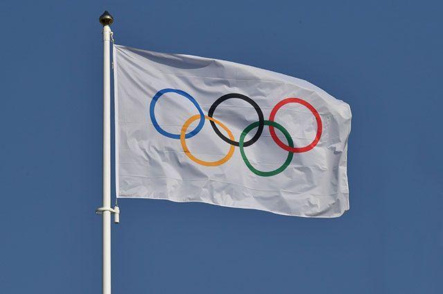 Во всех муниципалитетах Ямала пройдёт «Олимпийский день»