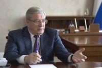 Губернатор края заявил, что краевой штаб по подготовке объектов ЖКХ к отопительному сезону начнет работу уже со следующей недели.