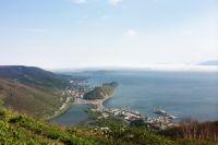 1 июля Камчатскому краю исполняется 10 лет.
