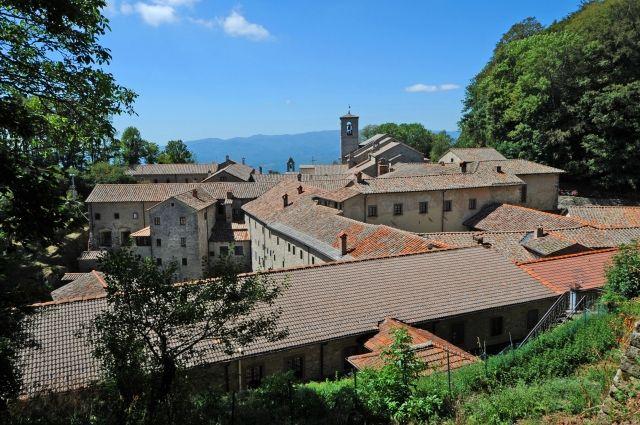 В 9-ти городах Италии из-за жары объявлен наивысший уровень опасности