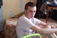 Юрий может кататься на автобусе в Перми.