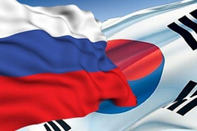 Делегация посольства Республики Корея посетит Тюмень