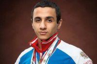 Оренбуржец Габил Мамедов привез домой серебро Чемпионата Европы по боксу