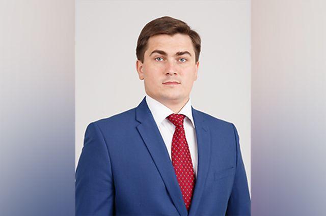 Суд вынес постановление об аресте депутата на два месяца.