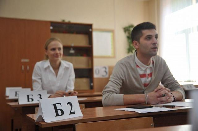 Три волгоградские школьницы получили 100 баллов наЕГЭ побиологии