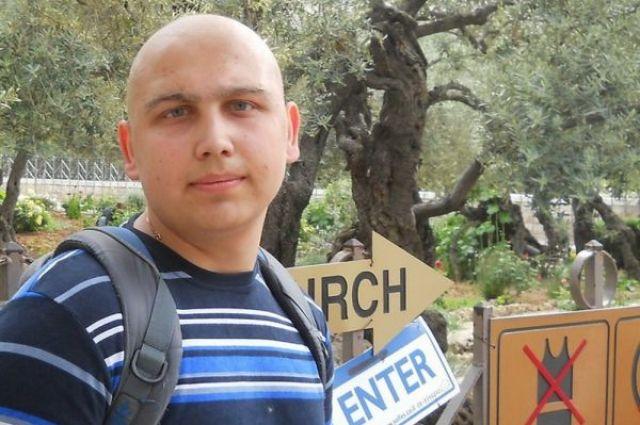 Григорий Мишутушкин ушел из жизни 24 июня.