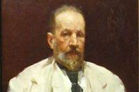 Сергей Витте.